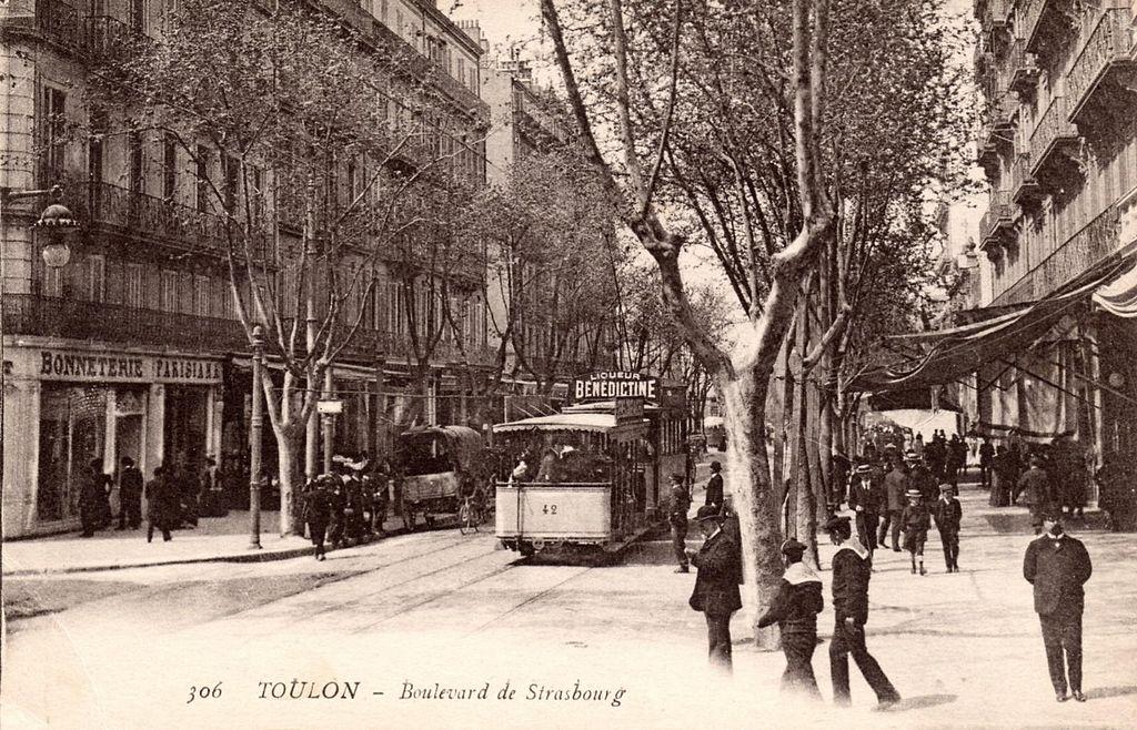 Toulon-1910