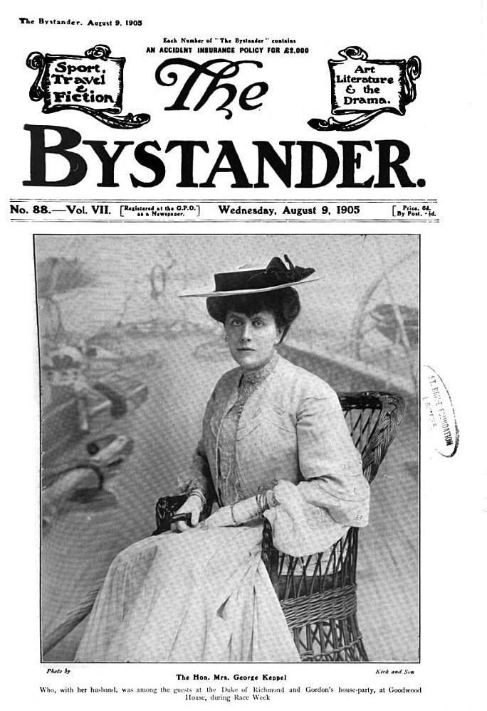 1905-Alice-Keppel
