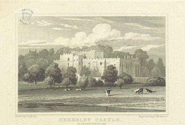Berkeley-Castle-1818