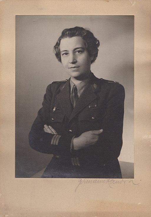 Helene-Terré