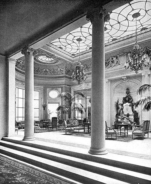 Ritz-1907