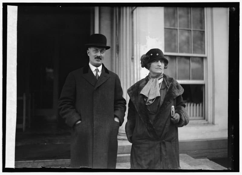 La-princesse-de-polignac-en-1926