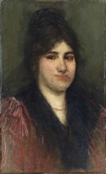 Carmen-Rossi