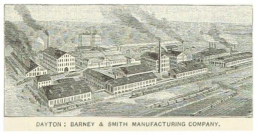 DAYTON,_BARNEY_&_SMITH_MANUFACTURING_COMPANY