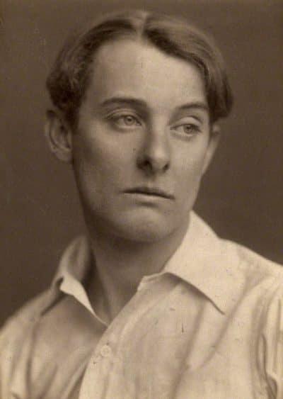 Alfred-Douglas