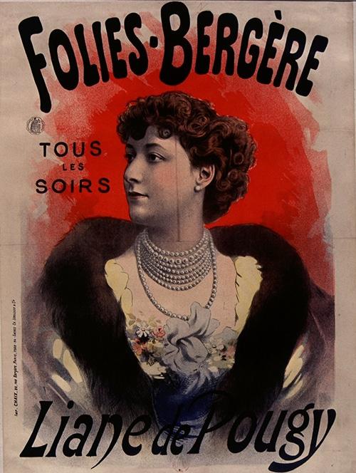 liane-de-pourgy-folies-bergeres