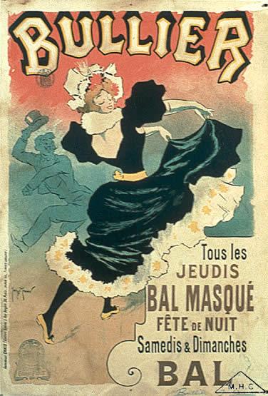 Le_Bal_Bullier_1894
