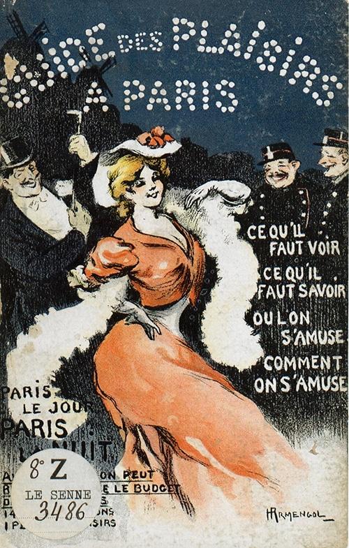 Guide_des_plaisirs_à_Paris