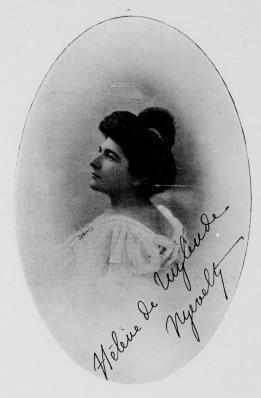 Hélène_de_Zuylen-1908