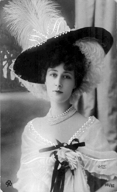Liane_de_Pougy_1891