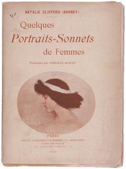 Quelques_Portraits-Sonnets_de_Femmes