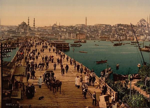 Constantinople2-1889