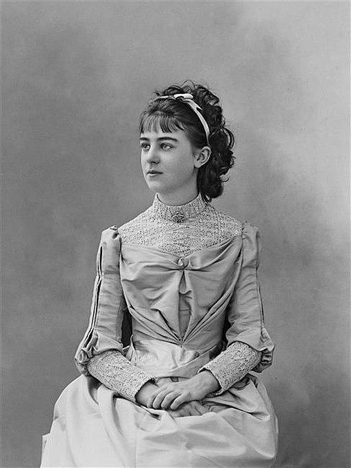 Élisabeth-de-Gramont-1889
