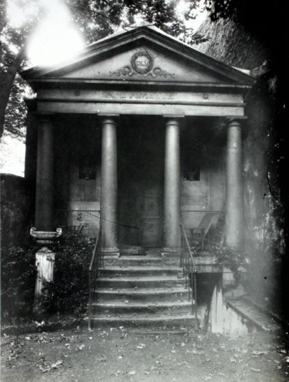 Le-temple-de-lamitie